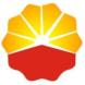 中油瑞飞-SpreadJS的合作品牌
