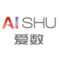 AISHU爱数
