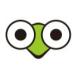 螳螂SCRM社交客户管理(SCRM)软件