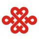 中国联通-硅基智能的合作品牌