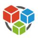 国衡智慧-百度AI开放平台的合作品牌
