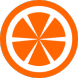 IT桔子-网易蜂巢的合作品牌