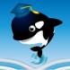 虎鲸爱学教务管理软件