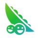 豌豆荚-滴答清单的合作品牌