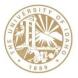 爱达荷大学-SAS BI的合作品牌