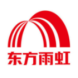 东方雨虹-亿信ABI的合作品牌