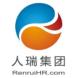 人瑞集团-Mesoor的合作品牌