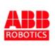 ABB-携程商旅的合作品牌