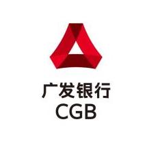 广发银行合作案例