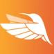 烽鸟共享汽车-易观数科的合作品牌