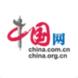 中国网-中科闻歌的合作品牌