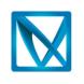 iBizSys后端框架软件