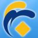 张家港农商银行-BeyondPaaS的合作品牌