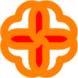 千麦司法鉴定-保全网的合作品牌