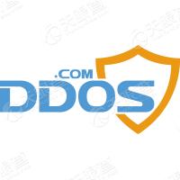 网堤安全网络安全软件