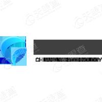 创因科技知识产权软件