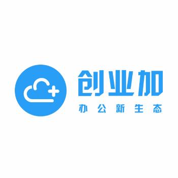融营通信语音验证软件