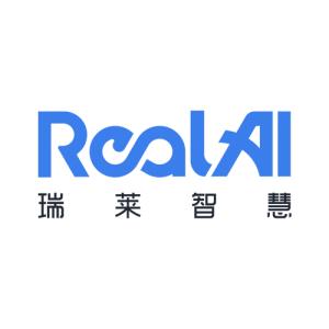 瑞莱智慧RealAI