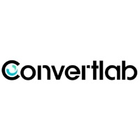 Convertlab