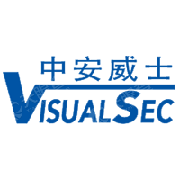 中安威士网络安全软件