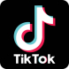 TikTok-甲骨文的合作品牌